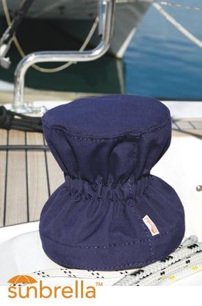 Sailboat Winch Cover Ebay
